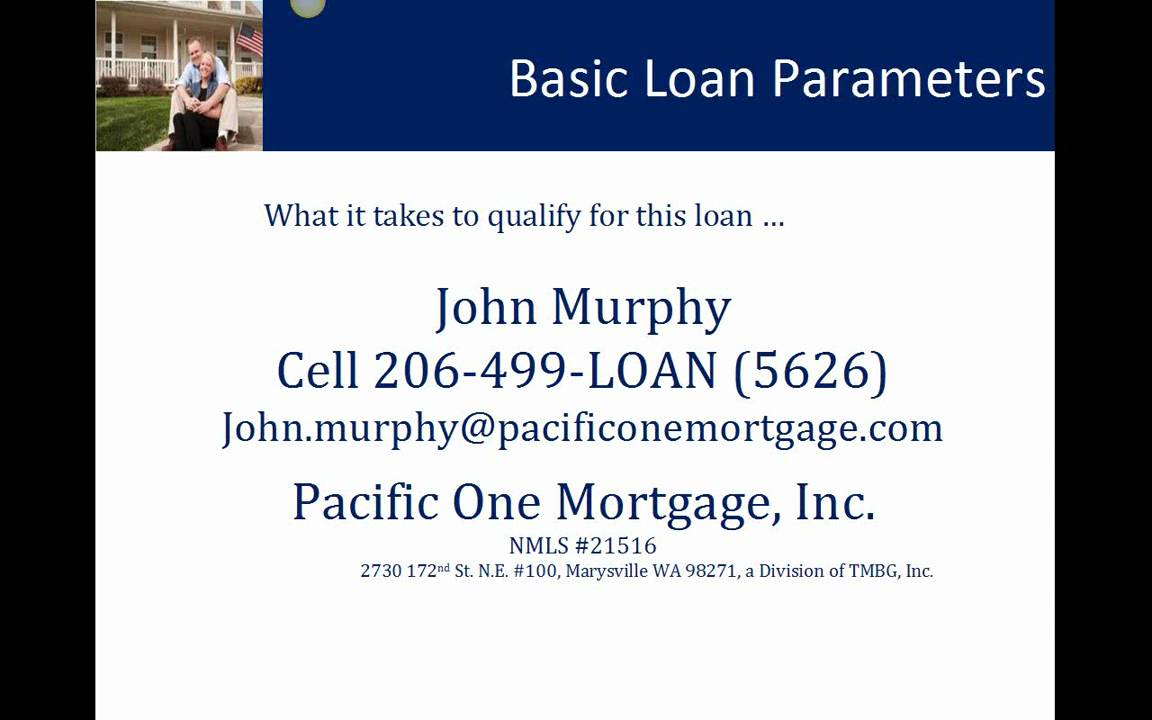 FHA 203K MiniRehab loan Eligible Improvementswmv  YouTube