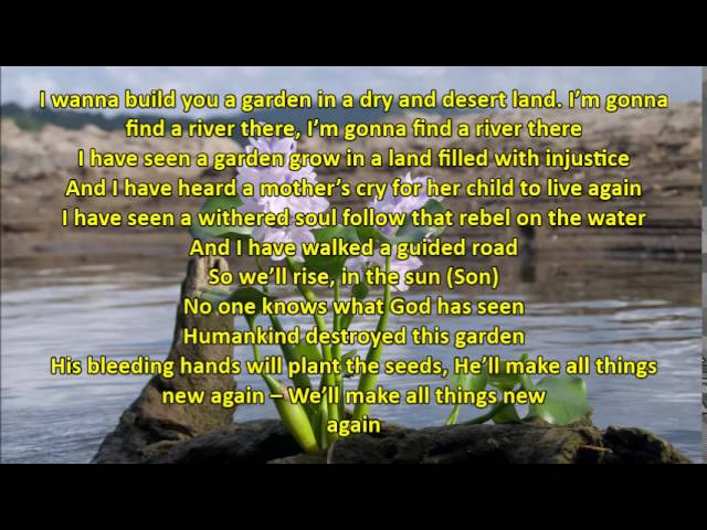 jason-upton-the-garden-song-with-lyrics-home-church-remnant