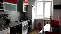 Дизайн маленькой квартиры студии 25 кв. м - YouTube