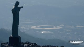 rio olympics opening ceremony top 5 things to watch for