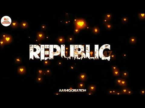 republic-day-status-2021-|-26-january-whatsapp-status-|-happy-republic-day-2021-whatsapp-status-|