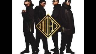 Watch Jodeci Incredible video