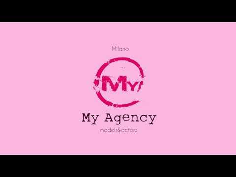 Milano Fashion Week 2019 | My Agency - Agenzia moda in Milano