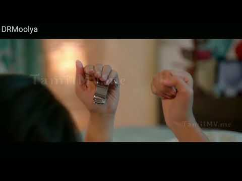 Yanulleya Nikkadh Tulu Love song for WhatsApp Status