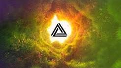 The Sound of Atopia - Vol. 1