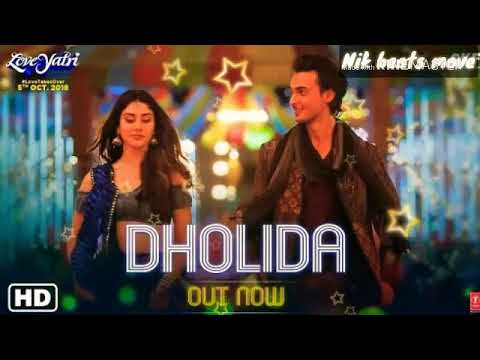 Dholida Loveratri Song In Mp3 2018 New Mp3 Video Song