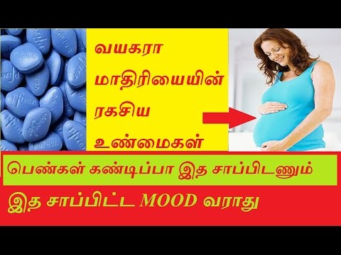 Viagra Side Effects to Vision from YouTube · Duration:  3 minutes 52 seconds