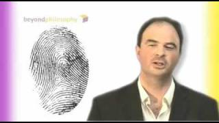 Understand your organizations Emotional Signature™. Clip #2 Thumbnail