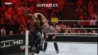 "My Top SUPLEX ""Professional Wrestling"""