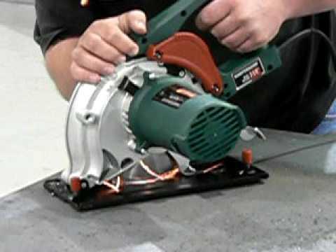 metal cutting circular saw. metal cutting circular saw p