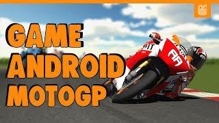 5 Game Android MotoGP Terbaik 2018