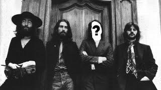 La Leyenda - La muerte de Paul McCartney y El Quinto Beatle