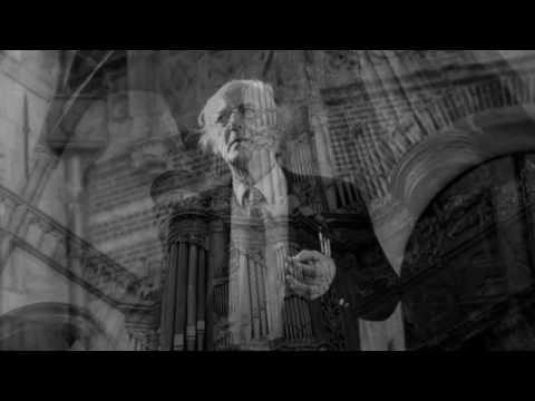 Feike Asma | Oude Kerk Amsterdam | Daar is uit