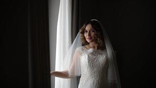 wedding video in Svyatogorsk | Свадьба в Святогорске