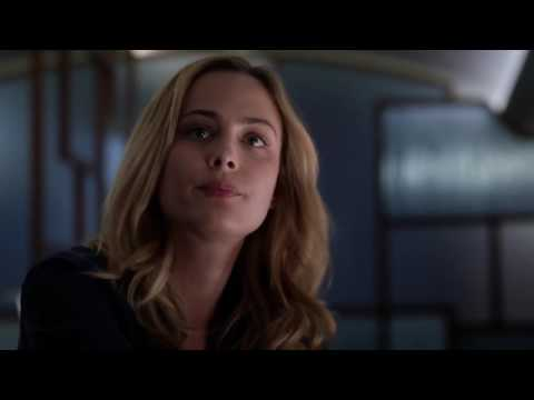 Zoo  Sneak Peek of Ep 2.03 Billy Burke, James Wolk, Nora Arnezeder
