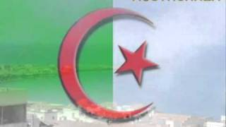Yal kavia. RAI Cheb khalass   Rochdi mostaganem  algerie