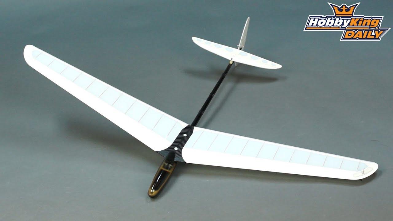 Grado Sonata and BenzMicro Glider Phono Cartridges