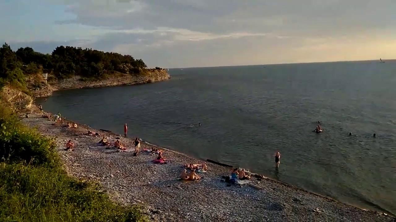 Пляж патонг северная часть пхукет фото отзывы