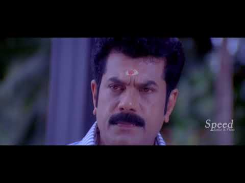 New Upload Tamil Full Movie | Super Hit Tamil Full Movie | Tamil Action Movie | Dubbed Movie | HD