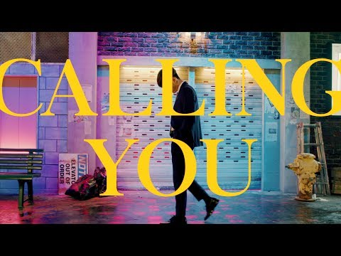 [Teaser1] 하이라이트(Highlight) - CALLING YOU