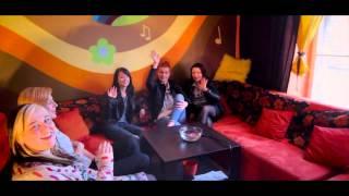 видео Хостел ROCK
