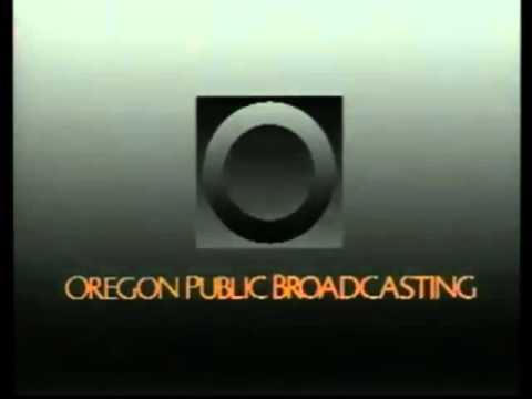 OPB/American Public Television logo 2002