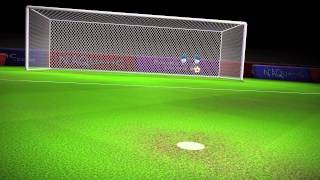 Video Soccer Showdown | FREE Online Penalty Kicks for iOS and Android download MP3, 3GP, MP4, WEBM, AVI, FLV November 2017