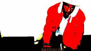 Mussalini Ft. TrapLife Muzik-Rep It Everyday.wmv