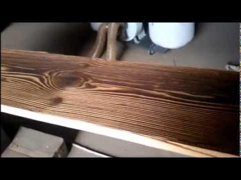 Old Barn Wood, siding, paneling, cladding, board - www ecodesignwood co uk