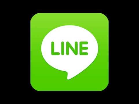 line sound