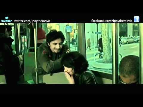 London Paris Newyork 2012 Hindi Full hd Video Song