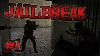Adminlik ve Kredi Oyunları !!!! ---- CSGO Jailbreak