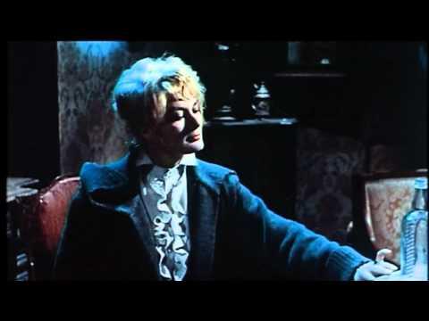 I Tre Volti della Paura (Trailer Americano)