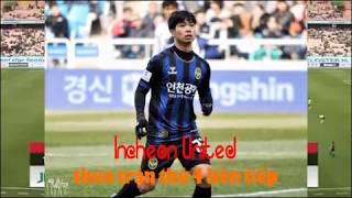 Incheon United thua trận thứ 4 liên tiếp