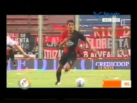 Especial TyC Sports - Lo mejor del 2008