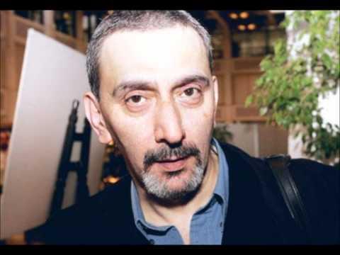 We Are Lebanese People - Ziad El Rahbene