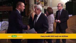 Plzeň v kostce (18.12.-24.12.2017)