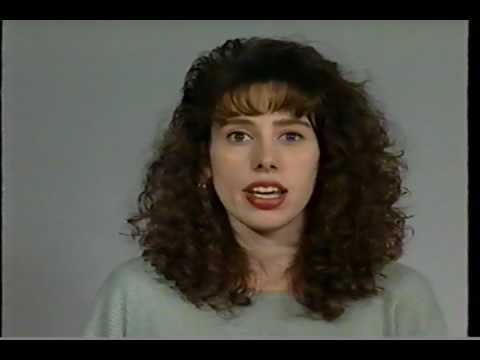 GyDigital - Buying a Personal Computer (1995)