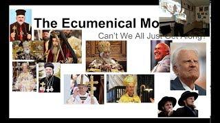 O diferență de la cer la pământ, mesajul advent și vinul Babilonului