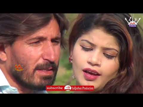 pashto new drama 2017 making video bushara sexy mode and moj masti seen