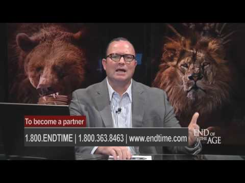 ICANN Contract Expires   Endtime Ministries with Dave Robbins