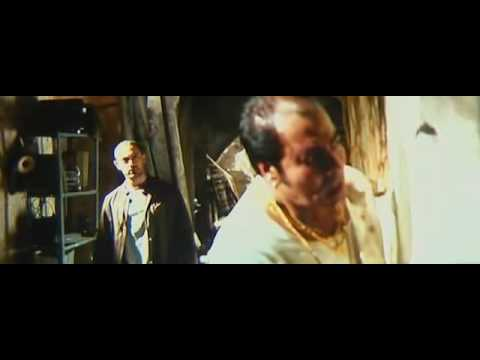 Amir Khan's Ghajini Full Movie 2008 Clip17/18