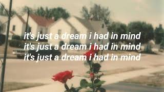 Looking For America - Lana Del Rey lyrics