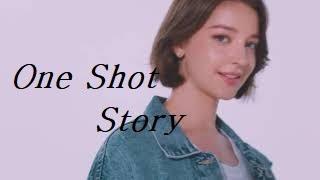 머시론 광고 음악 , One Shot Story - M…