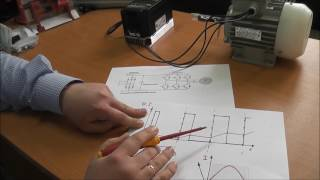 Преобразователь частоты для асинхронного электродвигателя. Что это такое, как он устроен.(Обзор принципов работы преобразователей частоты (инверторов). Рассматривается структура, принцип работы..., 2017-03-06T20:21:41.000Z)