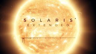 Colossal Trailer Music - Solaris [GRV Extended RMX]