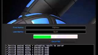 Descargar Evaer Skype Video Recorder 1.6.2.8 Gratis Full
