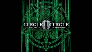 Circle II Circle - In This Life