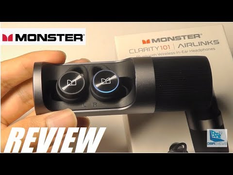 review:-monster-clarity-101-airlinks-tws-wireless-earbuds-(bt-5.0)