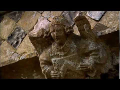 1/4 Pugin: Gods Own Architect